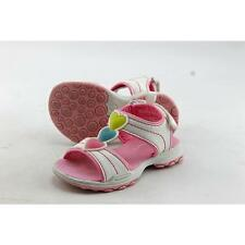 Carter's Baby Girls' Sandals