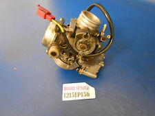 Derbi Transmisor 125 Sm DRD Carburador (1215EP156)