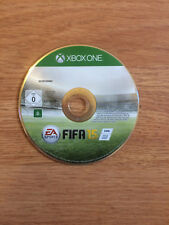 FIFA 15 for Xbox One *Disc Only*