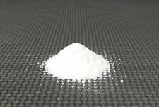 DOLOMITE LIME, Add to Worm Bin, Garden, Adds Calcium and Magnesium to Soil 3 LBS