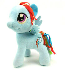 My Little Pony Plush 12 Inch Rainbow Dash Funrise Toy Corp