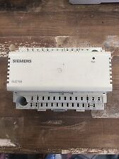 Siemens HVAC Products RMZ788