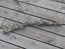 Ruger 10/22 Kryptec Camo rifle Takedown Stock FACTORY forearm buttstock BLEM #2
