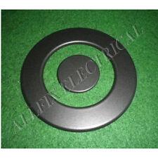 Electrolux, Westinghouse Wok Burner Cap Set - Part # 3581980970