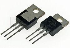 2SK786 Original New NEC MOSFET K786