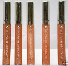 Lot of 6 Sally Hansen Diamond Lip Treatment - Sunrise, Sunset
