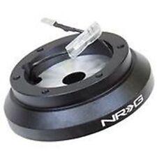 NRG Short Steering Wheel Hub Adapter Mitsubishi Subaru Impreza WRX