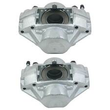 for Mercedes-Benz 380SE 2x Front Brake Calipers LH and RH 1264200283 1264200383