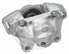 Rear Left Brake Caliper A.B.S. 428521