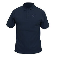 Nautical One Premium Polo Shirt Navy (Size: XL)