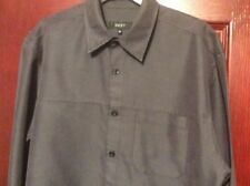 NEXT Formal Shirts Regular 42 in. Chest for Men