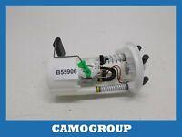 POMPA CARBURANTE FUEL PUMP FISPA PER SMART FORTWO CITY-COUPE 450 22018 76475
