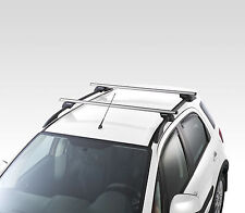 Genuine Suzuki  SX4 Car Multi Roof Bars Rack Fits Rails New 990E0-79J14-000