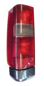 Volvo 850 combi taillight taillight lower left 3512318 3512418
