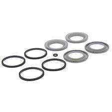 Disc Brake Caliper Repair Kit Front Centric 143.34039