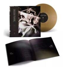 Smashing Pumpkins Shiny And Oh So Bright Vol 1 LP Limited x/500 Gold Vinyl