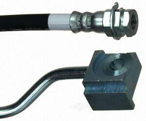 Brake Hydraulic Hose Front Right ACDelco 18J3130 fits 92-96 Ford F-150