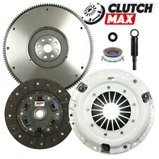 CM STAGE 2 HD CLUTCH KIT & FLYWHEEL FOR 1998-2016 SUBARU FORESTER 2.5L NON-TURBO