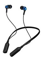 JVC Wireless Headphone HA-FX57BT-A (Blue)【Japan Domestic genuine products】
