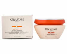 Kérastase Men's Hair Care Serums & Oils