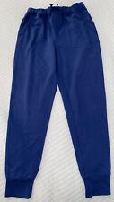 Ralph Lauren Boys Joggers Trouser Blue Age 8-10 Years