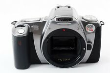 Canon EOS Kiss III L 35mm SLR Film Camera Body [Exc+] from Japan #69