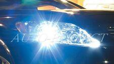 Genuine Garax 8000K D4S HID Bulbs Lexus GS350 GS460 IS350 SC430
