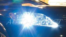 Garax 8000K D4S HID Bulbs Lexus GS350 GS460 IS350 SC430