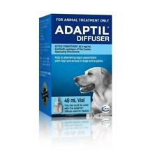 Adaptil 48ml Diffuser Refill (vial only) calming for dogs