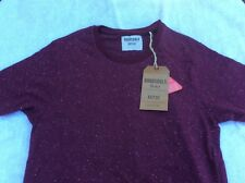 mens t shirts size small By Goodsouls