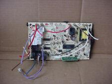 Jenn-Air Stove Control Board Part # 7428P06560
