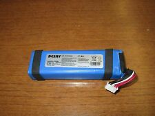 ORIGINAL JBL CHARGE 2 / CHARGE 2+ REPLACEMENT RECHARGEABLE BATTERY P763098