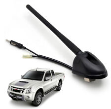 For Isuzu D-Max Holden Rodeo 2008 11 Genuine Antenna Roof Radio Aerial