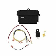 Dometic 3308742.000 OEM RV Refrigerator Universal 3Way Board Kit-Pow Module