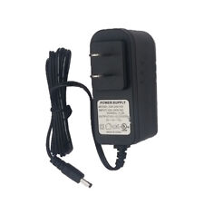 AC/DC 5V Adapter Power Supply Charger 3.5 x 1.35mm For Foscam Wansview IP Camera