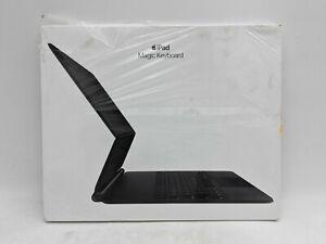 Apple Magic Keyboard for 12.9 inch iPad Pro 3rd & 4th Generation A1998 -SB4135 W