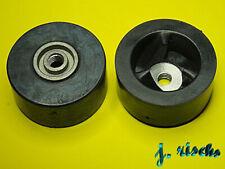 Gummikupplung Braun KM 32 Rührarm Kupplung Mitnehmer Mixaufsatz Getriebearm