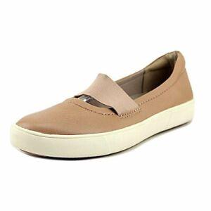 Naturalizer Women's Sneakers Mai