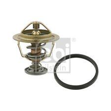Thermostat (Fits: Toyota) | Febi Bilstein 24998 - Single