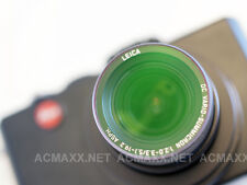 ACMAXX MRC LENS ARMOR UV FILTER for Panasonic Lumix DMC-TX1 TZ100 ZS100 TZ100EB