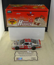 Revell 1:24 Kevin Harvick #29 GM Goodwrench Service Racing 1 of 3,504 Looney MIB