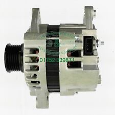 DAEWOO NUBIRA 1.6 ALTERNATOR A1732