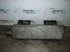 1998 LAND ROVER DISCOVERY 2.5 DIESEL 300 TDI - ALLOY INLET MANIFOLD HRC2636