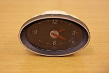 GENUINE FORD GALAXY MK2 2.3 INTERIOR CLOCK DISPLAY 2M21-15000-AAW 2000-2006