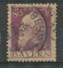 Bayern  85 I gebruikt (4)
