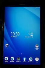 "Samsung Galaxy Tab A 32GB, Wi-Fi (Libre), 10,1"" - Negro"