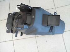 Suzuki UC 125 150 Epicuro Guardabarros Traseros Protector Soporte de Matrícula