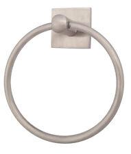 S7300-3-Ss - Emtek - Toilet Paper Tissue Holder - Stainless Steel