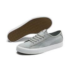 PUMA Men's Bari Sneakers