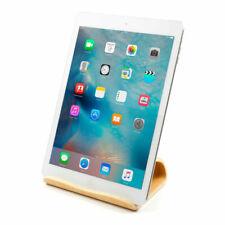 Desktop Stands for iPad mini 2